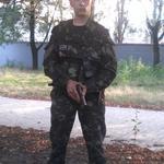 RT @dzeiran1: #Террорист Олег Петров (Донецк, тел.0954317126) http://t.co/Gy5jvmJPxv #сепаратист #Украина http://t.co/PpjYvcp5TO