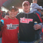 RT @TheCardConnect: The Five Do's & Don'ts Of Tailgating http://t.co/JPch1qiHl0 http://t.co/OZh9n3gki4