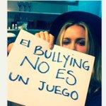 Natalia París no soporta más a La Negra Candela. http://t.co/HP8CQmm2wd http://t.co/Wz5EvdBYG7