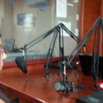 RT @GarouRugbyClub: Gracias a @RadioMagdalena por el espacio en su programa Realidad Deportiva. ¡El #RUGBY en #SANTAMARTA está creciendo! http://t.co/uTjCqOZZFi