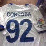 RT si tu también quieres que @uli_davila lleve el 92 en su camiseta con el @CDTOficial #Tenerife1LasPalmas0 http://t.co/vDCm5aj3un