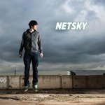 .@netskymusic pre sale starts right now: http://t.co/xV0FyNHWlf This one will sell out quick! Trust. #Bristol http://t.co/zhfn05JK28