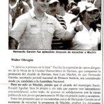 RT @A_FloresMarquez: @HernandoGarzon es propuesto por el alcalde de Barinas para la AN. http://t.co/KNqpItZjzJ