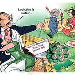 RT @dreamthatworks: This is So True for China & Pak! @anilkohli54 @KiranKS #CommunistTerrorism Japan #GuruUtsavDebate #DeadlineDay Modi http://t.co/DMFzhacXyL