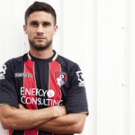 RT @afcbournemouth: BREAKING: @afcbournemouth complete #DeadlineDay signing of Andrew Surman from #ncfc: http://t.co/VVQ3fk3WRc #afcb http://t.co/1KXMB8o8Mi