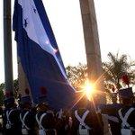 RT @Abriendo_Brecha: Hoy 1 de septiembre conmemoramos el Día de la Bandera Nacional. http://t.co/FQlHf7NwUj