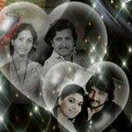 RT @simhapran: @KicchaSudeep @KicchafansKKSFA Happy birthday to Kiccha Sudeep Anna from Dr. Vishnu Anna fan http://t.co/8hyyWGYOmr