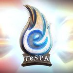 RT @PlayHearthstone: The @TeamTeSPA Collegiate Hearthstone Top 8 Finals have begun! Catch them live here! http://t.co/MGrusaivbn http://t.co/GY7SGbNqXQ