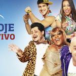 Daqui a pouco a Pensão da Dona Jô reabre as portas! Não perca, às 22h30, #VaiQueColaAoVivo, no Multishow! http://t.co/HoOBdOTbLP