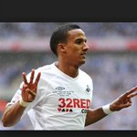 RT @swanseaVines: Scott Sinclair linked with return to Swansea City AFC. http://t.co/ay5By1v97W