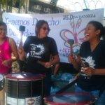 RT @CoIncidirsv: Frente @AsambleaSV exigimos #LibertadALas17 @sociedadcivilsv @TCS246 @canalTVX @CanalGenteve @uhprensagrafica http://t.co/VPpdjd0cUD