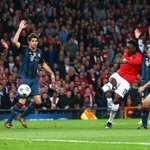 Hands up if Welbz is dat guy... http://t.co/TBi9D1uDec