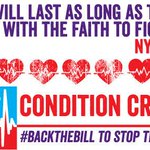 Stop the coalition selling off the NHS piece by piece | #BackTheBill to take back our NHS - http://t.co/raIDrrpP1O http://t.co/UG43ku3rlr