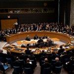 США головують в Радбезі ООН http://t.co/Kw603Dc9KI http://t.co/EO9gk5hL7p