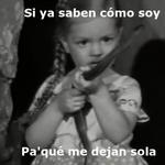 VIDEO: Una de las secuencias de La Tucita junto a Pedro Infante http://t.co/0OzzHXo0zs La actriz murió a los 70 años http://t.co/j46eJlJIHu