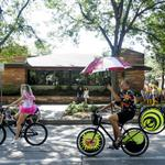 #tourdefat plan for next year: Tutu, wings and all the princess things. Photos: http://t.co/VGpBNbXZVq @coloradoan http://t.co/mAATVi8lwj