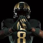 RT @CFBNfootball: Whos the number one team in the Big Ten? RT- #MichiganState FAV- #OhioState http://t.co/he9RArY4la