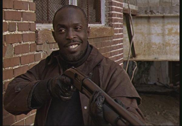 ICYMI: The Wire is being remastered, rebroadcast in HD for the first time by HBO this month! - http://t.co/DuhCZGJpXh http://t.co/BYxdgUIesX