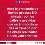 RT @CAMPCHEPROGRESA: Mantente #INFOrmado Ante la Presencia de Lluvias. http://t.co/2sOHjZH4GJ @MegaDrenaje @cenecam @ferortegab http://t.co/vXZMuoti2M
