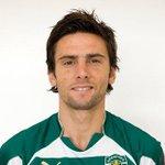RT @RCDeportivo: El delantero portugués Hélder Postiga se convierte en nuevo jugador del #Dépor1415 http://t.co/4qliEi8oSR http://t.co/0DsCVLAaCP