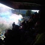 """RT @SiareirosOU: @OULIGANS1952 UD Ourense - Santa Teresita, Campo de Os Remedio ( Encontro de Copa Deputación """"B"""") http://t.co/GS4BarRP3h"""