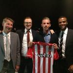 RT @ayshardzn: Southampton signed @AlderweireldTob. Well done ???? http://t.co/jyIOfyMrwz