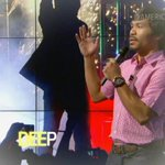 VIDEO: Manny Pacquiao sang a very interesting ballad about how ready he is for the NFL season http://t.co/dxoCw35xMc http://t.co/axSyEoZ0oT