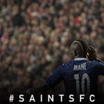 RT @SouthamptonFC: Fancy one last #deadlineday deal? #saintsfc http://t.co/kvXHrTyy90