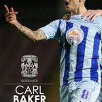 RT @Coventry_City: Thank you for the memories Carl! #goodluck #PUSB #SkyBlues http://t.co/FaBotGcIrR