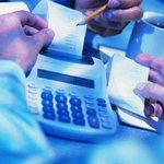 Impuestos a operaciones financieras ya se cobran, dice ABANSA http://t.co/StrAYrIcr2 http://t.co/jexxh6dELD