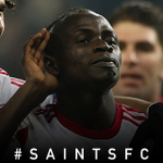 ANNOUNCEMENT: Senegalese winger Sadio Mané joins #SaintsFC on a four-year deal – http://t.co/Dc5BXichv3 http://t.co/b3azbnT7fp