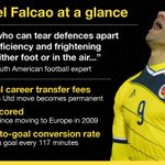 RT @BBCSport: If youve missed any of the transfer #deadlineday action head to @BBCSport website for all the latest. Falcao anyone? http://t.co/KGkKPh8r7O