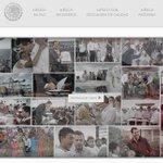 Puedes consultar y descargar el #SegundoInforme del Presidente @EPN en: http://t.co/mmApfGf9fz http://t.co/GI3b7Qi3AT