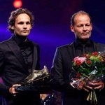 RT @ayshardzn: He won Dutch Footballer of the Year. Welcome to Old Trafford @BlindDaley ???? http://t.co/XtU4o31Rgr