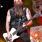 Recording a new episode tomorrow night with @5FDPChrisKael from @FFDP! #ShitYesSon #vegas #podcast #boom http://t.co/GTptGUYaBn