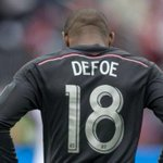 """RT @newstalk1010: #TFC GM: Jermain Defoe is """"committed"""" to staying in #Toronto http://t.co/Y9UMPOFZSd http://t.co/Fe3OwTL4X5"""