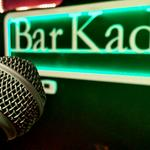 Open mic #Karaoke tonight at @BarKadaAvenue #Vegas ! Come and join the #Party ! http://t.co/mD6p7aAonm http://t.co/5Suqy1QpfA
