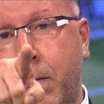 Lotiès no va a jugar ni un solo minuto en Osasuna. Y si no, DESMIENTEMELO http://t.co/gJfDrGDi4N