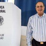 RT @g1: Maluf tem registro de candidatura negado pela Justiça Eleitoral de SP http://t.co/g4RGahF2Ek #G1nasEleições2014 http://t.co/8LoTJrZbCq