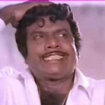 RT @_iMevim: #WhyNoOneLikesActorAjith cuz this would be the reaction of public after watching his movies!! http://t.co/dQNMBFlKGd