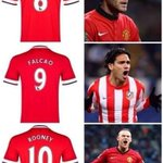 RT @MUnitedEs: 7 8 9 10 11 http://t.co/N5jTciQyQx