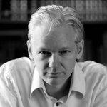 ¡Wikileaks! #VideoConferencia Magistral con #JulianAssange en el #Cpquito4 17-21/Sept @cpquito @pacoragageles #Quito http://t.co/Yl9y7OO08m