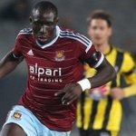 Hull agree a fee with West Ham to sign Senegalese international midfielder Mohamed Diame http://t.co/XgGaW93YZk http://t.co/EGKD0QkqbY