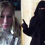 Británica abandona a sus hijos para unirse a EI y decapitar a cristianos. MÁS INFORMACIÓN: http://t.co/f0xzM0esd4 http://t.co/3g2iPPEk9w