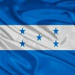 RT @LissiCano: Juro fidelidad a la bandera nacional simbolo de unidad justicia libertad y paz... VIVA HONDURAS! http://t.co/xTHjP2GKcz