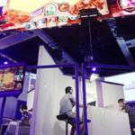 Its Nostam vs SnipedAgain as the NA Collegiate Hearthstone Open 2 continues! http://t.co/MGrusaivbn #PAXPrime2014 http://t.co/ajgnS0lIbT