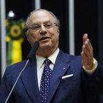 #FichaSujaNao: Maluf está fora da eleição, decide TRE-SP. http://t.co/3r5tvlIca1 http://t.co/EHzGewFQcF