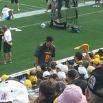 RT @FindlayLaw: @pigskin_peteIV #oskeeweewee #Ticats http://t.co/cSVsOns8rW