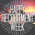 RT @AXO_UTTyler: Recruitment Week is finally here!!! We cant wait to meet everyone! #GoGreek #GoAXO #UTTyler18 http://t.co/Xu8ROUsTzJ