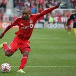 Report: Jermain Defoe will not be sold by Toronto FC http://t.co/ZSM5IxeZir http://t.co/aLN5fkzakr
